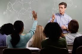 How to Apply As a Nursery Teacher? | Supply Teaching London | Scoop.it
