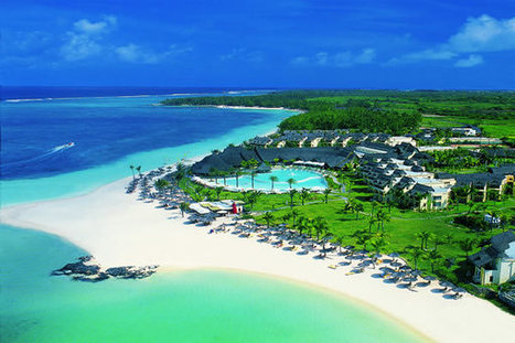 Joy Travels Offer Mauritius tour packages at discounted rate | International holiday Destinations | Scoop.it