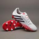 Pro-Direct Soccer - adidas Control Football Boots, adidas Predator Boots | Football | Scoop.it