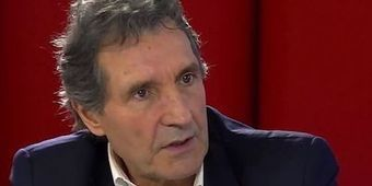Bourdin: le réveil mutin | DocPresseESJ | Scoop.it