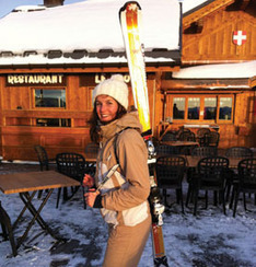 SnowAction mag Gold Editors Choice : SKISS ski carriers ! | L'innovation SKISS : toute la presse en parle ! | Scoop.it