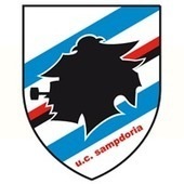 Sampdoria Putus Perjanjian Samuel Etoo | Agen Bola Terpercaya | Scoop.it