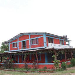 Dandeli jungle camp | Home stays in Dandeli | Busness service | Scoop.it