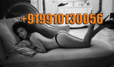 Sakshi Parikh, Independent Escort Services in Delhi, Delhi Escort Girl | Independent Escort Srvices in Delhi | Scoop.it