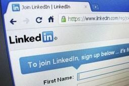 LinkedIn do's and don'ts revealed   News in Social Networks   Scoop.it