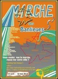 Les indignés à Champigny le 26 avril - Champigny-sur-Marne | #marchedesbanlieues -> #occupynnocents | Scoop.it