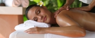 SwedishMassageInBrightonMichigan: Why Its Supreme Among All The Massages?   Health and Beauty   Scoop.it