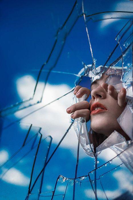 Fragile Sky byAmelie Satzger | My Photo | Scoop.it