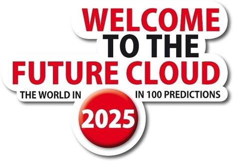 Alle Weddenschappen | FutureChronicles | Scoop.it