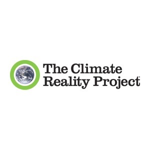 Climate Reality | Learning, Teaching & Leading Today | Scoop.it