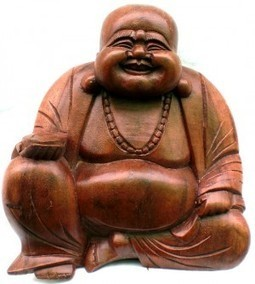 Laughing Trekking Programs-14 days laughing therapy | www.nepalspiritualtrekking.com | Scoop.it