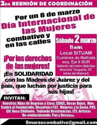 Los derechos de las... | Facebook | Vox Noticias | Scoop.it