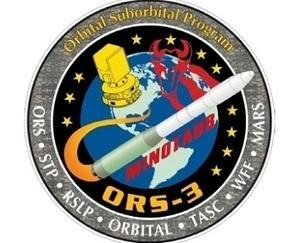 Orbital's Minotaur I successfully lofts multitude of payloads | NASASpaceFlight.com | 3D Printing  Robotics  Design  Composites and Manufacturing in CTE education | Scoop.it