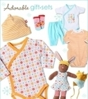 Baby Giveaways | The Born Unique Baby Guide | Baby Shower Planning | Scoop.it