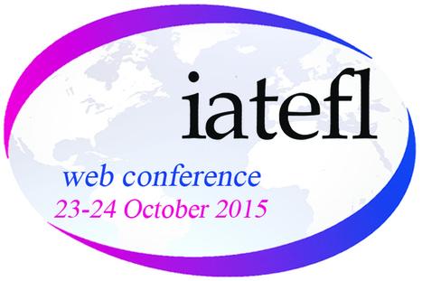 IATEFL Web Conference | English & CLIL at Vela Zanetti | Scoop.it
