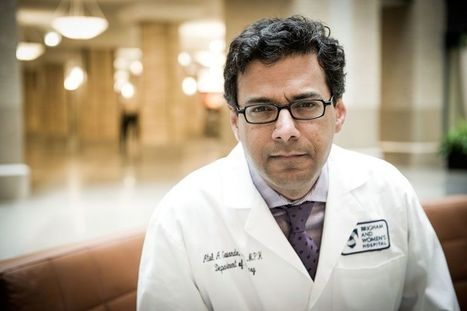 Tutally agree | Atul Gawande: for the first time in human history, ineptitude is a bigger problem than ignorance | Apropos health care | Scoop.it