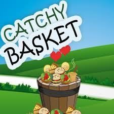Catchy Basket catchy Game for Kids for iPhone,iPad,iPod,Android devices   Election Awaaz - Election Management Services   Scoop.it