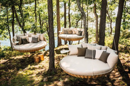 Outdoor Living Space Designer in GTA | Fine Design Living | Landscape Design And Construction | Scoop.it