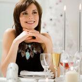 Enceinte, comment profiter aussi des fêtes, grossesse et fêtes, e-sante.fr   #Grossesse Umanlife   Scoop.it