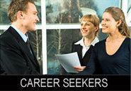 Human Resource Jobs | Employment Agency Auckland | Scoop.it
