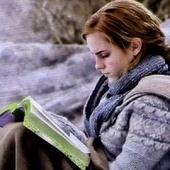 The Ultimate YA Checklist | YA Fiction | Scoop.it