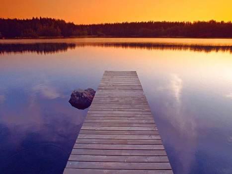 beautiful nature picture hd 582 wallpaper | naturewallpaperhd | Scoop.it