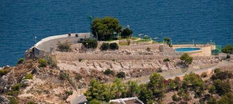 "Exhumarán la muralla romana del ""castellum"" del Tossal de La Cala de Benidorm | LVDVS CHIRONIS 3.0 | Scoop.it"