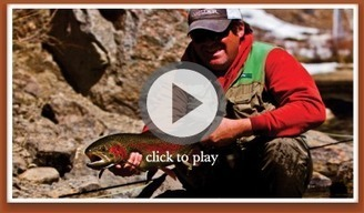 Colorado Rocky Mountain Real Estate Open House, Midland TX - Wilder On the Taylor | Fly Fishing | Scoop.it