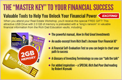 buy new flash drive | SC Research | Scoop.it