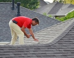 Professional Roofing Compnay - | poesie-francaise-francophone.com | Scoop.it