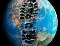 Cambio Climático: ¿Por qué los científicos están tan desesperados? | Agua | Scoop.it