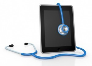 Apple vs. Google: An mHealth Face-Off | Healthcare | Scoop.it