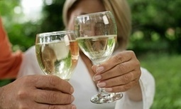 Other people were alcoholics. I just liked a drink – or so I thought | Lucy Rocca | Life Set Free From Alcohol Harm | Scoop.it