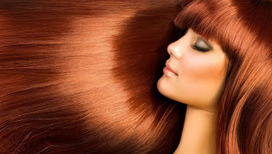 Top Herbs for Strong and Healthy Hair ~ Herbs Advisor - Herbal and Natural Remedies | natural health & herbal remedies | Scoop.it
