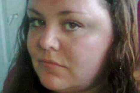 Tragedy of Liverpool mum who died penniless after her benefits stopped | SocialAction2014 | Scoop.it