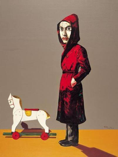 Art Insight - Timeline Photos | Facebook | Art contemporain | Scoop.it