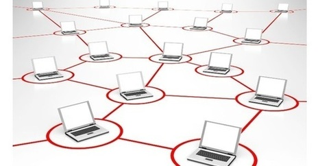 Le Parlement européen vote en faveur de la neutralité du Net - ICTjournal | Veille technologique | Scoop.it