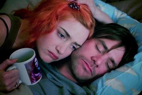Amor define   Films   Scoop.it