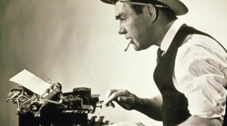 Preguntas de periodistas que cambiaron el curso de la historia | SemillasDelFuturo | Scoop.it