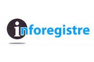 Répertoire des arnaques | Blog Infogreffe | Entreprendre autrement | Scoop.it