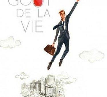 Verre à moitié plein : le visuel publicitaire d'Inter Rhône jugé conforme à la loi Evin | Le vin quotidien | Scoop.it
