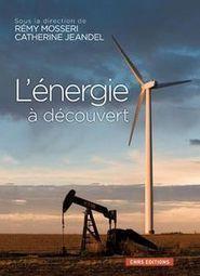 Energie éolienne: Ce que nous apprend Feldheim, village modèle Allemand, autonome en énergie   DOMOCLICK - L'innovation dans l'habitat   ENVIRONNEMENT   Scoop.it