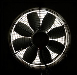 Menuiseries et ventilation | Avis Serplaste | Scoop.it