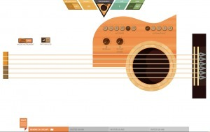 JAM with Chrome : jouez de la musique à plusieurs avec l'instrument de votre choix (piano, guitare, batterie, etc.) | Fredplus | TICE & FLE | Scoop.it