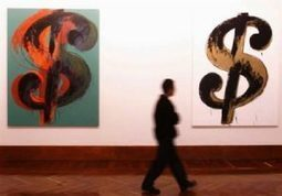 The Age-Old Question; Make Money or Make Art? | Dezz & Carol's Music | Scoop.it
