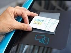 L'intelligence collective des mobilités : de nouveaux enjeux pour le véhicule individuel | city in movement | Scoop.it