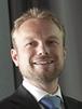iBestuur: ICT-contracten naar Deens ontwerp | SIG media items | Scoop.it