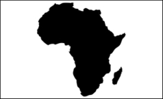 Lack of funds hinder Indian SMEs to implement projects in Africa - SME Times | SME News Roundup | Scoop.it