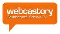 L'Observatoire de l'Immatériel lance une WebTV combinée à un réseau social | Nouveaux paradigmes | Scoop.it