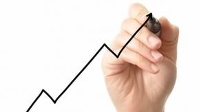 5 indicateurs pour mesurer les performances des campagnes d'emailing   Marketing Digital Insights   Scoop.it
